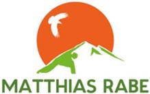 Logo Matthias Rabe – Physiopraxis Odenthal