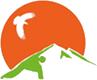Matthias Rabe Logo
